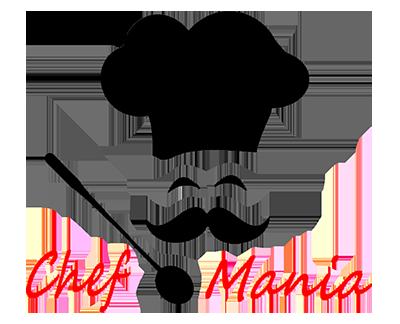 Chefmania