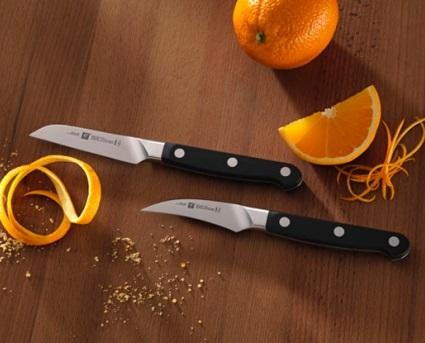 Cutite Legume-Fructe