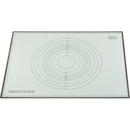 RÖSLE FOAIE din Silicon pentru COPT si FRAMANTAT cu efect antiderapant, 68 x 53 cm