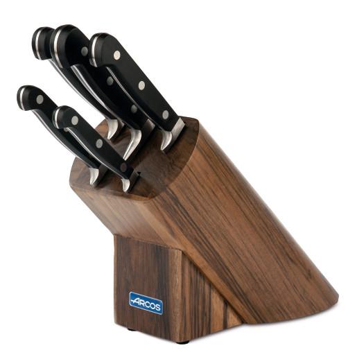 Cutit pentru Friptura (Steak Knife) ARCOS gama CLASICA, 120mm