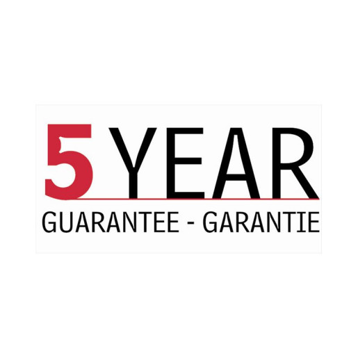 "Tigaie GRILL NEADERENTA (fara PFOA) BALLARINI ""CORTINA GRANITIUM"" 5 ani Garantie, 28cm"