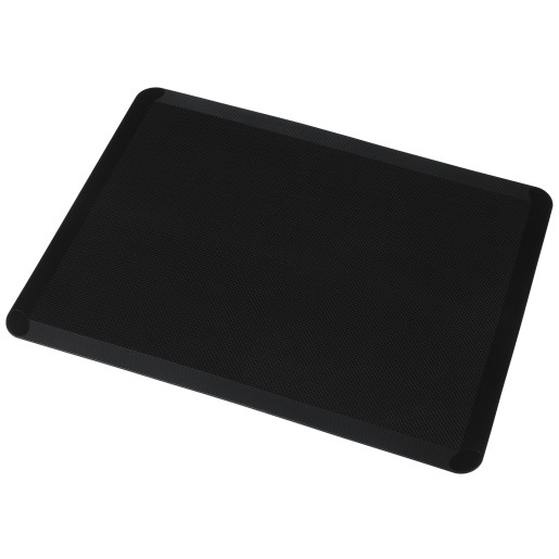 "LURCH FLEXI-FORM: FOAIE din Silicon ""Platinum"" pentru COPT, 40x30cm"