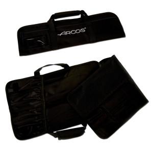Trusa de Cutite ARCOS (4 Cutite) 460x275mm