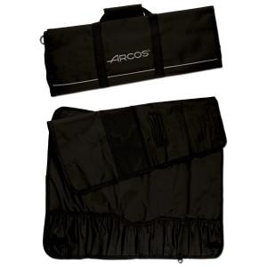 Trusa pentru Cutite ARCOS (12 Cutite) 730x510mm