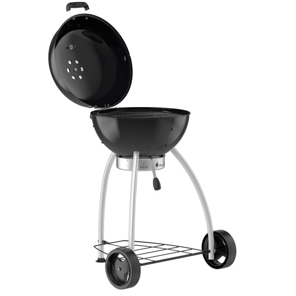 RÖSLE Grill cu carbuni No.1 Belly F50
