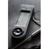 RÖSLE Termometru Digital pentru BARBECUE, cablu 1m