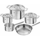 "Set promotie ZWILLING ""BASE"" 8 piese"