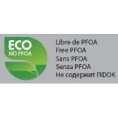 "WOK antiaderent FARA PFOA, 10 ANI GARANTIE, inclusiv INDUCTIE, ARCOS ""Endura"", 28cm"