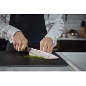 Cutit de  bucatarie ARCOS, gama MANHATTAN, 150mm