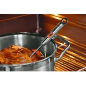 RÖSLE Termometru Gourmet