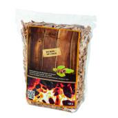 RÖSLE Chipsuri pentru Afumare, Lemn de Fag, 100% natural, netratat