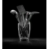 "Paleta-Cutit pentru Torturi, Placinte, Prajituri LURCH (Germania) din Otel Inoxidabil, 27cm, ""Tango"""