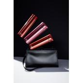 Termos LURCH (Germania) din oțel inoxidabil, lipstick, 0,3l rosu
