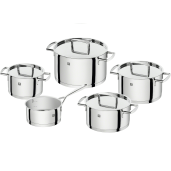 Set Promotie ZWILLING PASSION 9 piese