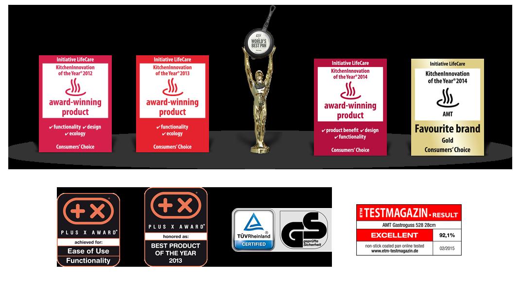awards-eng-1475078826.png
